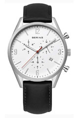 Bering-10542-404