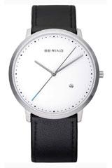 Bering-11139-404