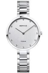Bering-11334-770