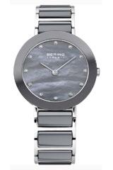 Bering-11429-789