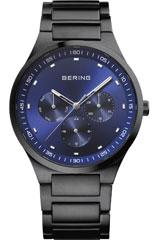 Bering-11740-727