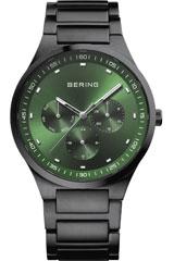 Bering-11740-728
