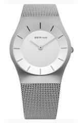 Bering-11930-001