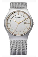 Bering-11938-001