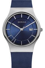 Bering-11938-303