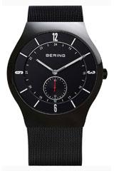 Bering-11940-222