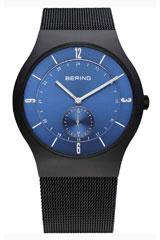 Bering-11940-227