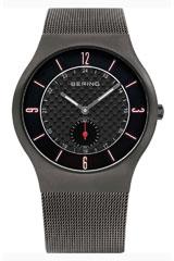 Bering-11940-377