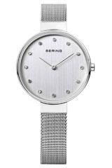 Bering-12034-000