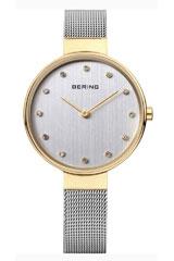 Bering-12034-010