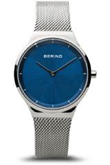 Bering-12131-008