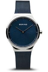 Bering-12131-307