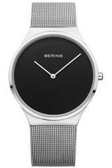 Bering-12138-002