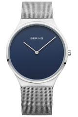 Bering-12138-007
