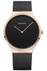 Bering-12138-166