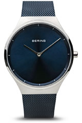 Bering-12138-307