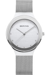 Bering-12934-000