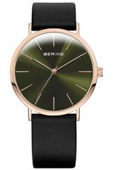 Bering-13436-469
