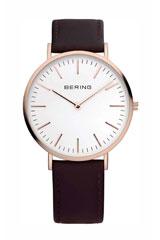 Bering-13738-564