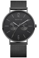 Bering-14240-222