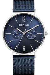 Bering-14240-303