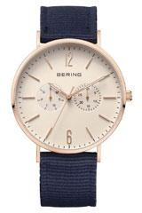 Bering-14240-564