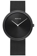 Bering-14339-222