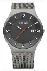 Bering-14440-077
