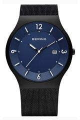 Bering-14440-227