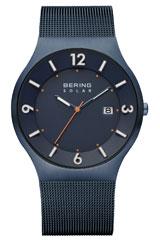 Bering-14440-393