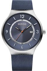 Bering-14441-307