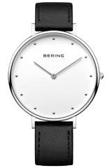 Bering-14839-404