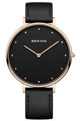 Bering-14839-462