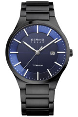 Bering-15239-727
