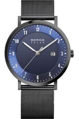 Bering-15439-327