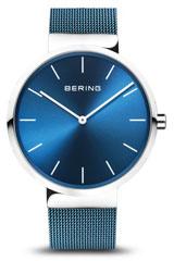 Bering-16540-308