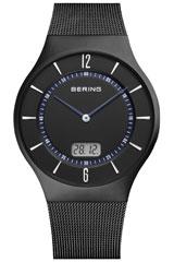 Bering-51640-228