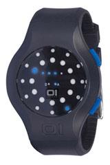 Binary Time-MK201B1