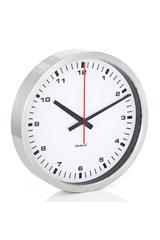 Blomus Uhren-63210