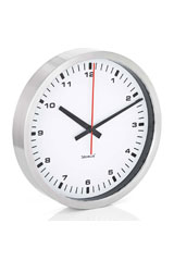 Blomus Horloges-63211