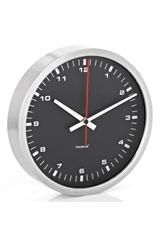 Blomus Uhren-63213