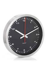 Blomus Uhren-63214