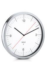 Blomus Uhren-65436