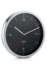 Blomus Uhren-65437