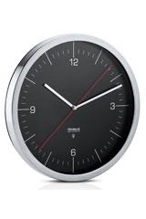Blomus Horloges-65437