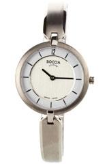 Boccia-3164-01
