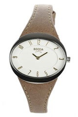 Boccia-3165-14