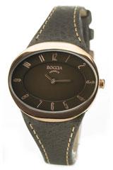 Boccia-3165-20