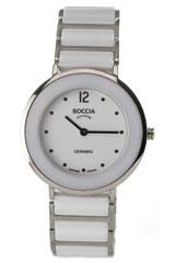 Boccia-3209-01