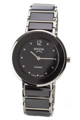 Boccia-3209-03